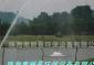 高尔夫景观水处理处理/曝气设备//污水处理/园林景观水处理