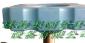 人工湖水景增氧曝气提水曝气机/景观水处理设备