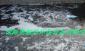 河涌污水净化增氧推流曝气机
