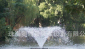 【绿色环保】社区河涌污废水循环增氧提水式曝气机
