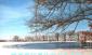 湖泊破冰循环推流曝气机 潜水推流式曝气机 曝气机