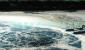水处理设备 污水处理曝气增氧设备 景观水处理设备