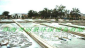 污水处理设备-潜水推流曝气机/强力增氧机