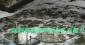 【绿色环保】曝气机|工业污废水处理净化曝气机|潜水推流曝气机