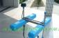 增氧推流曝气水处理净化设备、环保水处理设工程设备