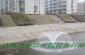 园林景观水处理 公园湖泊水处理 河湖水处理设备