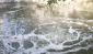 工业水处理设备/污废水处理/曝气设备/环保设备