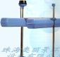 河流污水处理设备水质净化增氧工艺