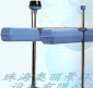 河流湖泊水处理设备,水质净化增氧设备