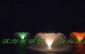 景观水处理设备/住宅区园林湖泊水处理/高尔夫水景